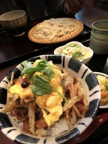 201703須坂 (2)