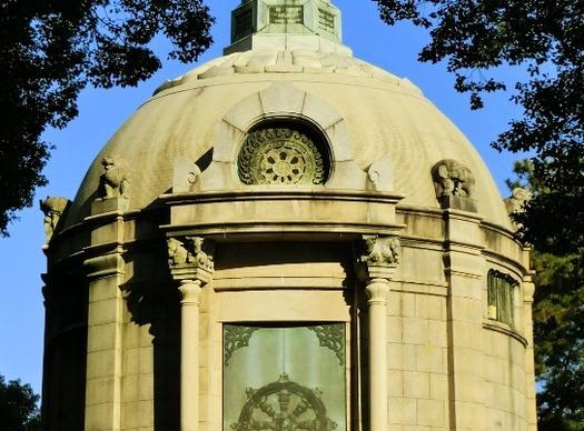 聖教殿 (11)