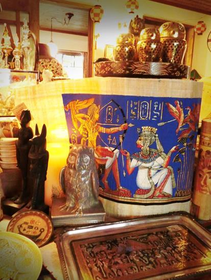 20160615_エジプト雑貨 (10)