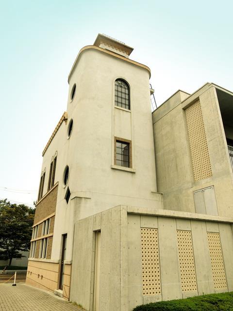 石川県小松市小馬出町10-3_旧小松警察署 (7)