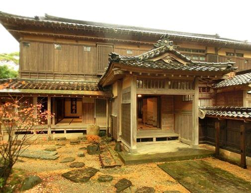 飯塚邸 (11)