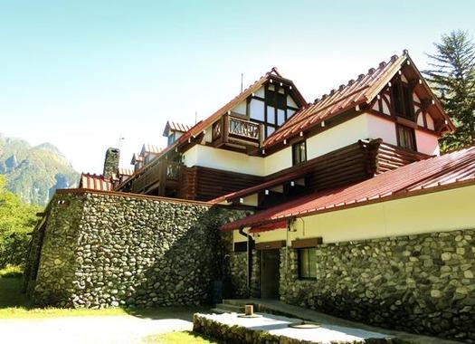 長野県松本市安曇上高地_上高地帝国ホテル (2)