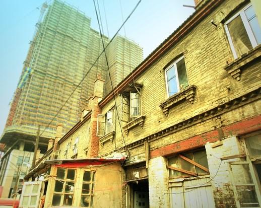 東関街 (34)
