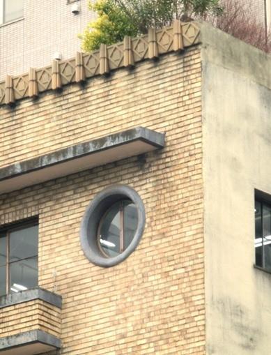 台東区蔵前4_タイガービル (1)