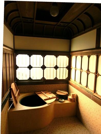 旧柳下邸_浴室 (1)