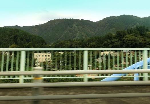 石川県白山市白山町レ_白山発電所_201610 (2)