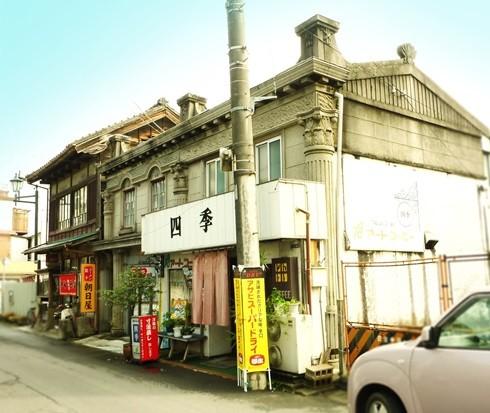 石岡市国府_大和田家貸店舗 (3)