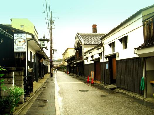 京都府京都市伏見区_ステンドグラス (3)