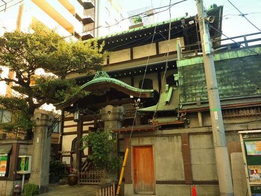 東京都中央区築地4-12-9_円正寺 (3)