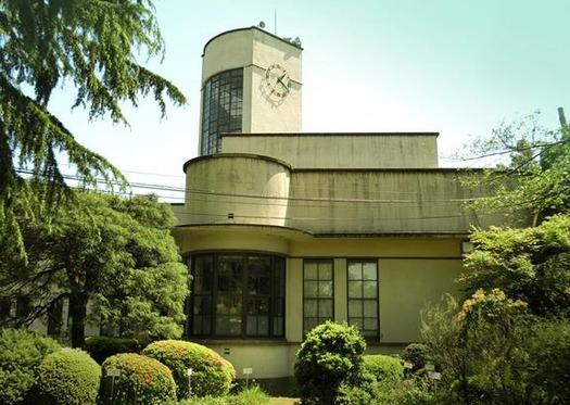 東京都文京区白山_小石川植物園 (6)
