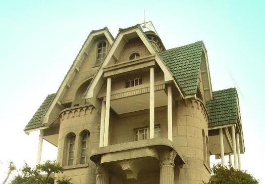 大阪府堺市北区百舌鳥梅北町_是枝医院 (3)