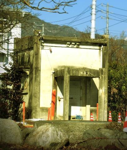 旧飯田測候所T11 (4)