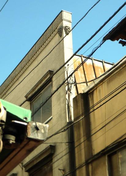 東京都中央区築地4-14_岩元市場 (1)