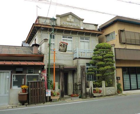201011大正村 041