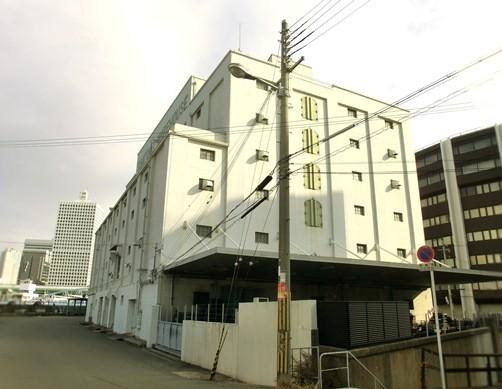 住友倉庫 (1)