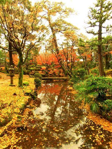 飯塚邸 (19)