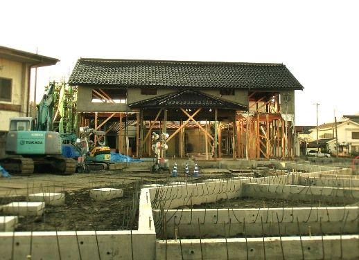 常田幼稚園 (1)