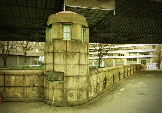 東京都千代田区中央区_常盤橋 (3)