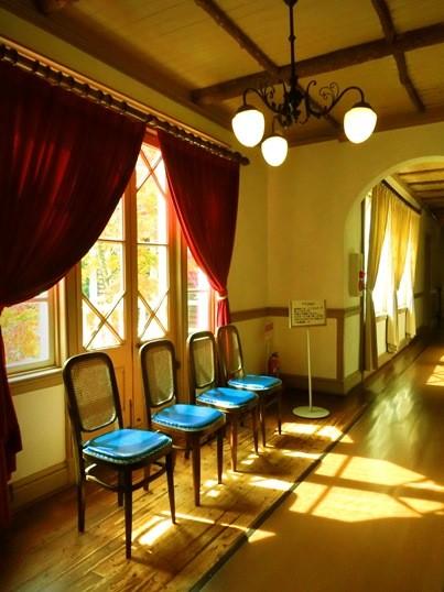 旧三笠ホテル (30)