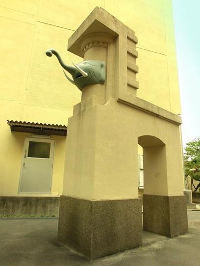 旧市立動植物園の門S10 (9)