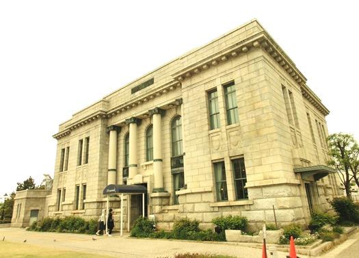 新潟市中央区柳島町2−10_第四銀行住吉町支店 (1)