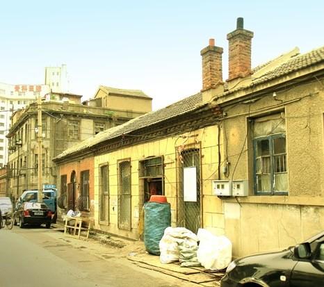 東関街 (39)