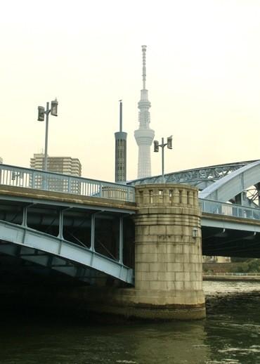 駒形橋 (1)