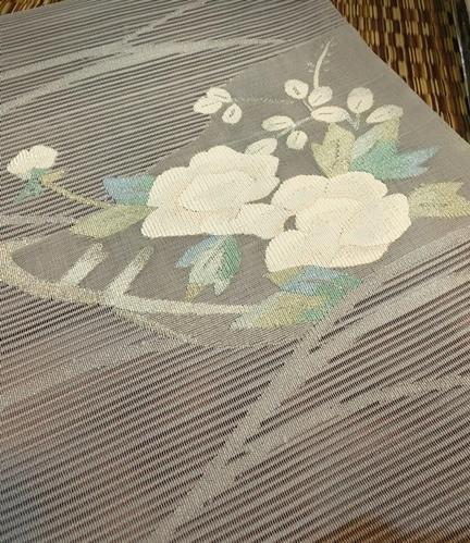 花園商店の夏帯201706 (3)