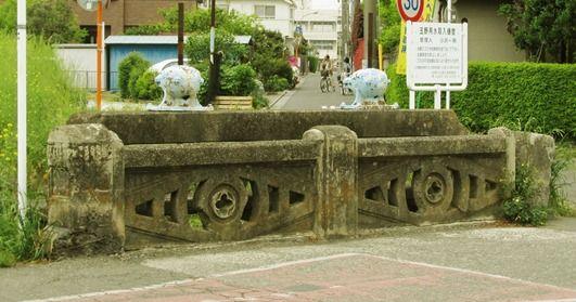 行田市_玉野用水取入樋管 (6)