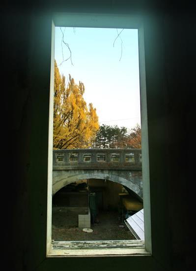 上田城跡公園市営野球場 (4)
