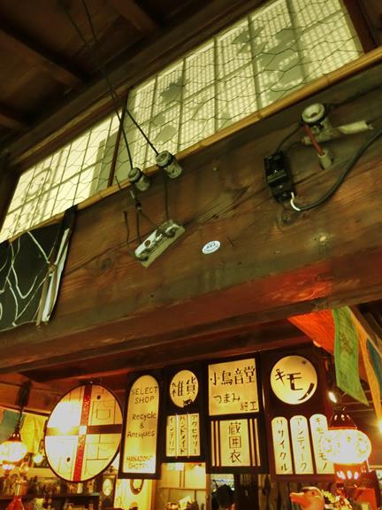 布遊び_花園商店柳町店 (2)