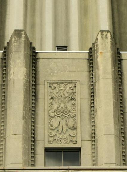 福島県郡山市麓山1丁目1_郡山市合同庁舎 (2)