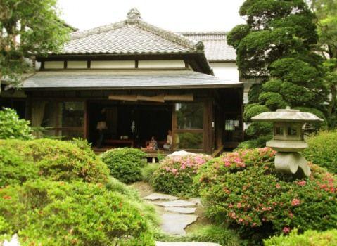 横山郷土館 (5)