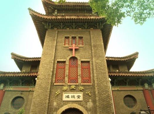上海_鴻徳堂 (2)