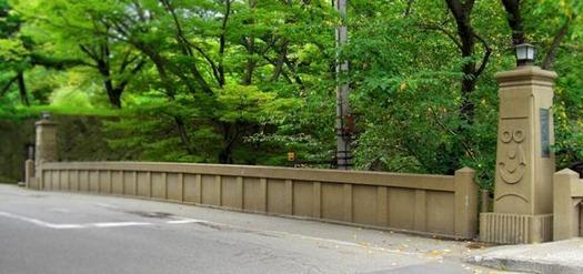 上田市_二の丸橋1