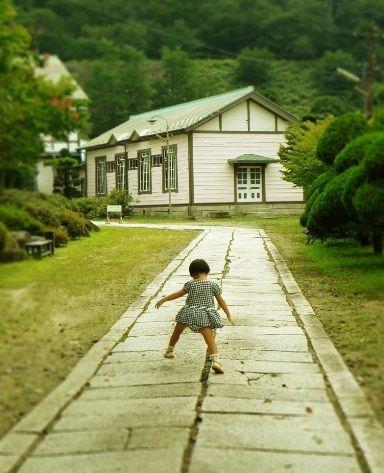日光市足尾町_掛水倶楽部 (4)