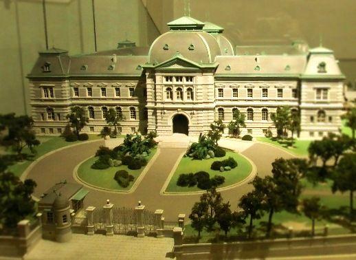 兵庫県公館 (1)