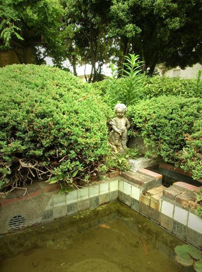 九州大学箱崎キャンパス_構成見本園1935 (9)