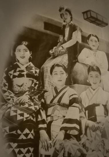 神戸市立北野小学校 (7)