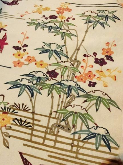 花園商店_型染め素材 (1)