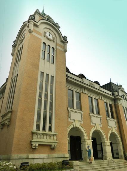 福島県郡山市麓山1-8-4_郡山公会堂 (8)