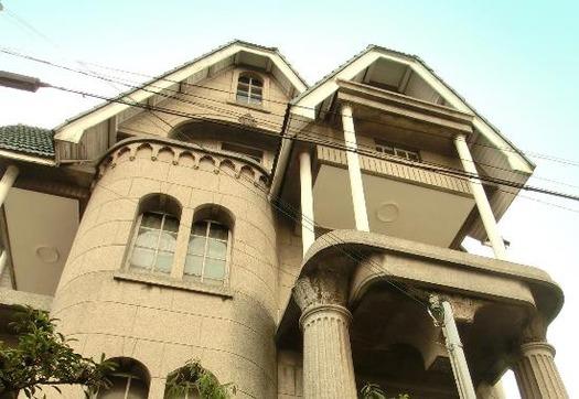 大阪府堺市北区百舌鳥梅北町_是枝医院 (7)