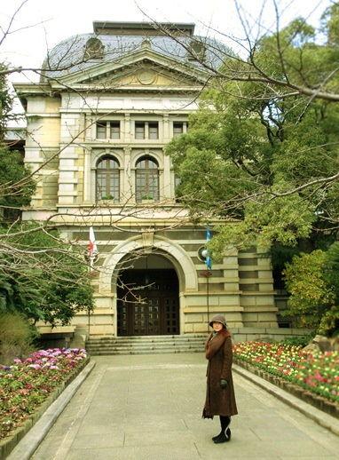 兵庫県公館 (2)