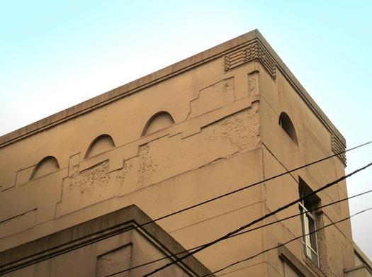 旧大名小学校 (4)