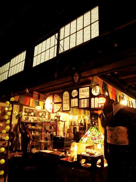 柳町祭り_夜の花園商店 (14)