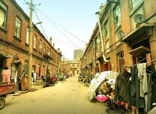 東関街 (8)
