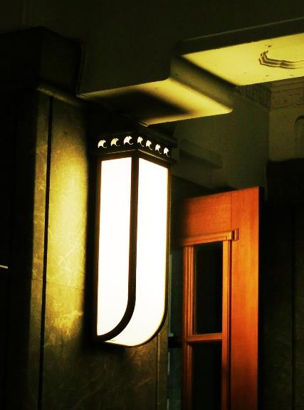 神奈川県横浜市中区日本大通1_神奈川県庁本庁舎_照明D (3)
