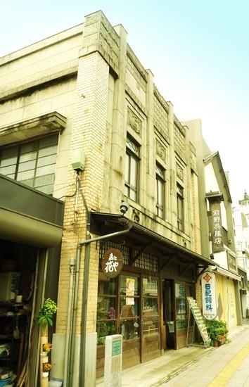 石岡市国府_森戸文四郎商店 (2)