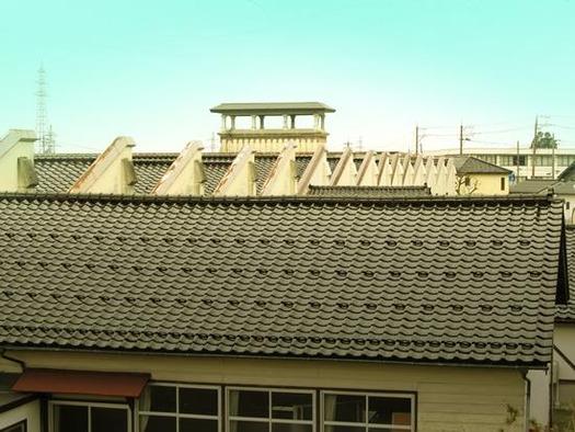 富山県南砺市山見2000_東洋紡績井波工場 (5)
