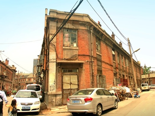 東関街 (7)